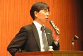2007  法学会講演会5月_02