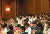 2007  法学会講演会5月_03