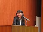 2008第3回法学会主催講演会3