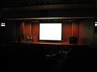 2008第4回法学会主催講演会3