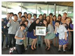 2012nakamura-4