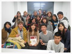 2012tamura-1