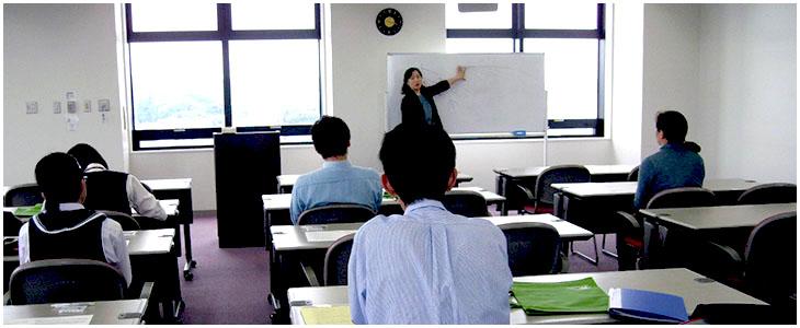 高校生のための法学講座